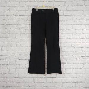 Banana Republic | 323 Martin Fit Trouser Pants